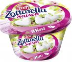 Zott Zottarella Saison Mini Herzen <nobr>(150 g)</nobr> - 4014500514871