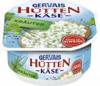 Gervais Hüttenkäse Kräuter <nobr>(175 g)</nobr> - 4002468179942
