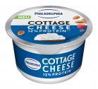 Philadelphia Cottage Cheese 12% Protein <nobr>(200 g)</nobr> - 7622210927408