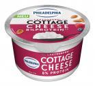 Philadelphia Cottage Cheese 8% Protein <nobr>(175 g)</nobr> - 7622210929549