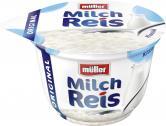 Müller Milchreis Original <nobr>(200 g)</nobr> - 4