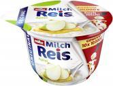 Müller Milchreis Original Apfel <nobr>(200 g)</nobr> - 4025500021221