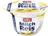 Müller Milchreis Original Vanilla <nobr>(200 g)</nobr> - 4