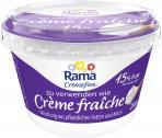 Rama Cremefine wie Crème fraîche 15% <nobr>(200 ml)</nobr> - 4000400122797