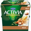 Danone Activia Müsli <nobr>(500 g)</nobr> - 4
