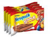 Nestlé Nesquik Snack Kakao <nobr>(4 x 26 g)</nobr> - 4005500253174