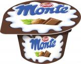Zott Monte Milch-Dessert Schoko <nobr>(160 g)</nobr> - 40145044