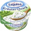 Exquisa Kräuter Quark <nobr>(150 g)</nobr> - 4019300162093