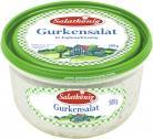 Salatkönig Gurkensalat <nobr>(500 g)</nobr> - 4