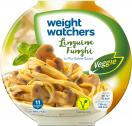 Weight Watchers Linguine Funghi <nobr>(400 g)</nobr> - 9005545002251