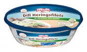 Nadler Dill Sahne Heringsfilets <nobr>(170 g)</nobr> - 4021900124937