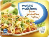 Weight Watchers Penne Schinken Auflauf <nobr>(400 g)</nobr> - 9005545002152