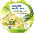 Weight Watchers Ricotta Spinat Tortelloni <nobr>(350 g)</nobr> - 9005545002190