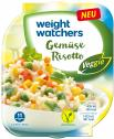 Weight Watchers Veggie Gemüse Risotto <nobr>(350 g)</nobr> - 9005545000653