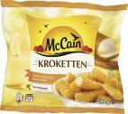 McCain Kroketten <nobr>(450 g)</nobr> - 8