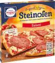 Original Wagner Steinofen Pizza Salami <nobr>(320 g)</nobr> - 4