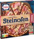 Original Wagner Steinofen Pizza Schinken, Tiefgekühlt, Faltschachtel <nobr>(350 g)</nobr> - 4