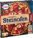 Original Wagner Steinofen Pizza Speciale, Tiefgekühlt, Faltschachtel <nobr>(350 g)</nobr> - 4