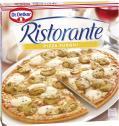 Dr. Oetker Ristorante Pizza Funghi <nobr>(365 g)</nobr> - 4