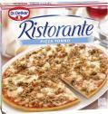 Dr. Oetker Ristorante Pizza Tonno <nobr>(355 g)</nobr> - 4