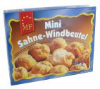 MF Mini Sahne-Windbeutel <nobr>(250 g)</nobr> - 8
