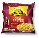 McCain Chef Frites <nobr>(1,50 kg)</nobr> - 8710438010022