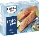 Costa Lachsfilet <nobr>(250 g)</nobr> - 4