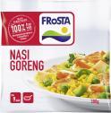 Frosta Nasi Goreng <nobr>(500 g)</nobr> - 4008366001262
