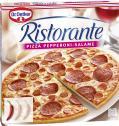 Dr. Oetker Ristorante Pizza Pepperoni-Salame <nobr>(320 g)</nobr> - 4