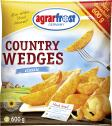 Agrarfrost Country Wedges classic <nobr>(450 g)</nobr> - 4003880008209