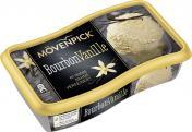 Mövenpick Eis Bourbon Vanille Familienpackung <nobr>(900 ml)</nobr> - 4008210116258