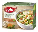 Iglo Buttergemüse <nobr>(300 g)</nobr> - 4056100045362