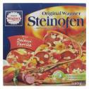Original Wagner Steinofen Pizza Salami Paprika <nobr>(340 g)</nobr> - 4