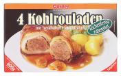 Cordes Kohlrouladen <nobr>(600 g)</nobr> - 4017736001108