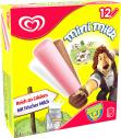 Mini Milk Eis <nobr>(12 St.)</nobr> - 8000920461747