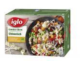 Iglo Gemüse-Ideen Chinesisch <nobr>(480 g)</nobr> - 4250241201346