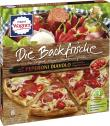 Original Wagner Die Backfrische Pizza Peperoni Diavolo <nobr>(340 g)</nobr> - 4009233006830