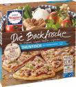 Original Wagner Die Backfrische Pizza Thunfisch <nobr>(340 g)</nobr> - 4009233006854