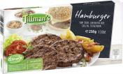 Tillman&apos;s Hamburger <nobr>(250 g)</nobr> - 4043362620246