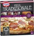 Dr. Oetker Pizza Tradizionale Speciale <nobr>(345 g)</nobr> - 4