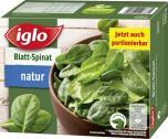 Iglo Blatt-Spinat <nobr>(500 g)</nobr> - 4250241202824