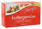 Jeden Tag Buttergemüse <nobr>(300 g)</nobr> - 4301688820413