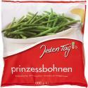 Jeden Tag Prinzessbohnen <nobr>(1 kg)</nobr> - 4039876083370