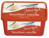 Jeden Tag Eis Bourbon Vanille <nobr>(2,50 l)</nobr> - 4306188819967