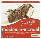 Jeden Tag Maximum-Mandel <nobr>(3 x 120 ml)</nobr> - 4007993007418