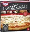 Dr. Oetker Pizza Tradizionale Margherita <nobr>(340 g)</nobr> - 4001724007104