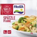Frosta Spätzle Pfanne <nobr>(500 g)</nobr> - 4008366002757