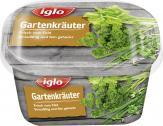 Iglo FeldFrisch Gartenkräuter <nobr>(40 g)</nobr> - 4250241204088