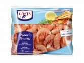 Costa Atlantic Prawns <nobr>(300 g)</nobr> - 4008467003400