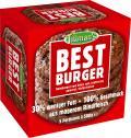 Tillman&apos;s Best Burger Rind <nobr>(500 g)</nobr> - 4043362622769